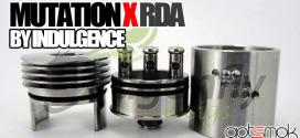 indulgence-mutation-x-rda-atomizer-gotsmok