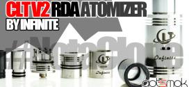 infinite-clt-v2-rda-atomizer-gotsmok