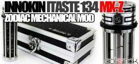 innokin-itaste-134-mx-z-mod-gotsmok