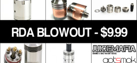 juicemafia-rda-blowout-gotsmok