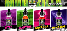 modzilla-high-vg-e-liquid-gotsmok