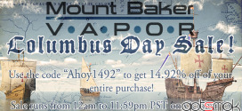 mtbakervapor-columbus-day-sale-gotsmok