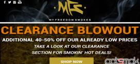 myfreedomsmokes-clearance-blowout-gotsmok