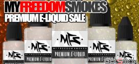 myfreedomsmokes-e-liquid-sale-gotsmok