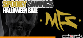 myfreedomsmokes-halloween-sale-spooky-savings-gotsmok