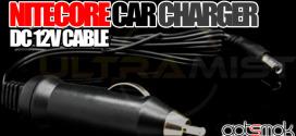 nitecore-car-charger-gotsmok