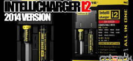 nitecore-intellicharger-i2-2014-version-gotsmok
