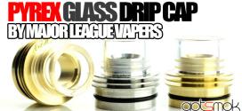 pyrex-glass-drip-cap-gotsmok