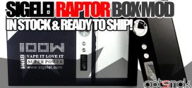 sigelei-raptor-box-mod-gotsmok
