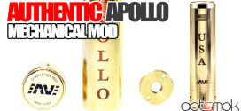 skylinevapor-authentic-apollo-mechanical-mod-brass-gotsmok