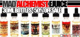 skylinevapor-mad-alchemist-e-juice-gotsmok