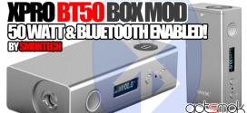 smok-xpro-bt50-box-mod-gotsmok