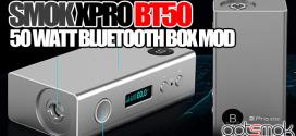 smok-xpro-bt50-gotsmok