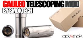 smoktech-galileo-telescoping-mod-gotsmok