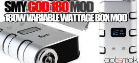 smy-god-180-watt-box-mod-gotsmok