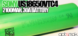 sony-vtc4-battery-gotsmok