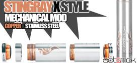 stingray-x-style-mod-gotsmok