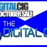 thedigitalcig-october-sale-gotsmok