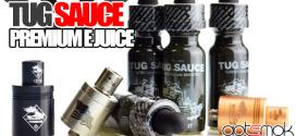 tug-sauce-e-juice-gotsmok
