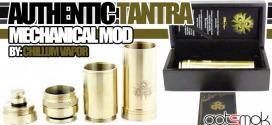 vaporbeast-authentic-tantra-mechanical-mod-gotsmok
