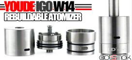 vaporbeast-igo-w14-rebuildable-atomizer-26650-gotsmok