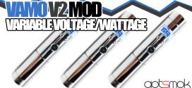 vaporbeast-vamo-v2-variable-deal-of-the-day-gotsmok