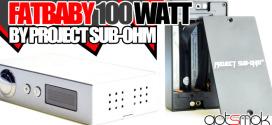 vapordna-fatbaby-100-watt-box-mod-gotsmok