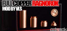 vls-full-copper-ragnorok-mod-gotsmok