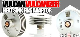 vulcan-vulcanizer-gotsmok