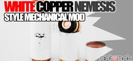 white-copper-nemesis-mod-clone-gotsmok