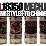 wood-18350-mechanical-mod-gotsmok
