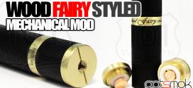 wood-fairy-mod-clone-gotsmok