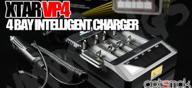 xtar-vp4-charger-gotsmok