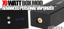 70-watt-box-mod-gotsmok