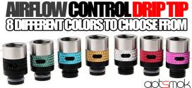 airflow-control-drip-tip-gotsmok