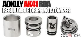 aoklly-ak41-rda-atomizer-gotsmok