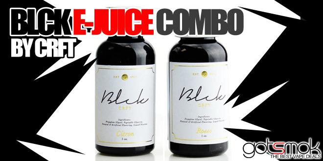 Vape Liquid Flavoring Online Ireland