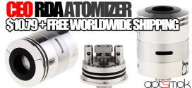 ceo-rda-atomizer-gotsmok