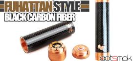 chinabuye-fuhattan-style-black-carbon-fiber-gotsmok