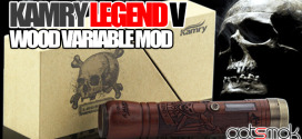 chinabuye-kamry-legend-v-30-watt-wood-gotsmok