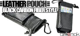 chinabuye-leather-mod-holder-carbon-fiber-style-gotsmok