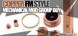 copper-fm-mod-clone-gotsmok