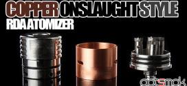 copper-onslaught-rda-atomizer-clone-gotsmok