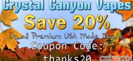 crystal-canyon-vapes-coupon-code-thanks20-gotsmok