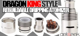 dragon-king-style-rda-atomizer-gotsmok