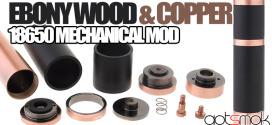 ebony-wood-mod-gotsmok