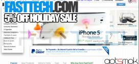 fasttech-holiday-sale-gotsmok
