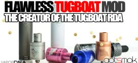 flawless-tugboat-mod-gotsmok
