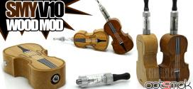gearbest-smy-v10-violin-style-wood-box-mod-gotsmok