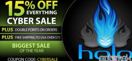 halocigs-cybersale-gotsmok